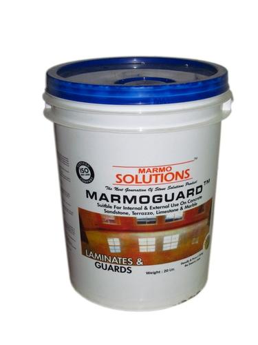 Marmo Guard