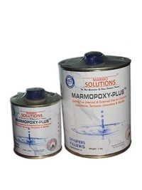 Marmopoxy Plus