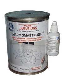 Marmomastic Gel