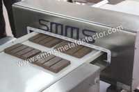 Metal Detector for Chocolates