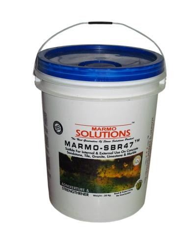Marmo SBR47