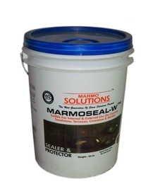 Marmoseal W