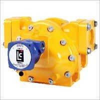 Displacement Meters