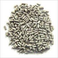 HIPS Natural Granules