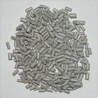 HIPS Reprocessed Granules