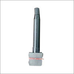 Electrolytic Marking Head