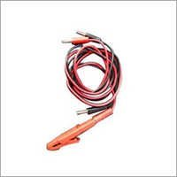 Electrolytic Marking Lead