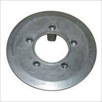 Pressure Die Casting Products