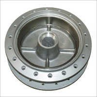 Alloy Pressure Die Casting Parts
