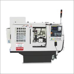 CNC External Grinding Machine