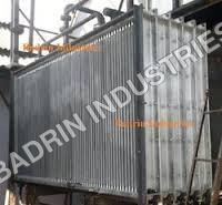 Sugar Mill Heat Exchanger
