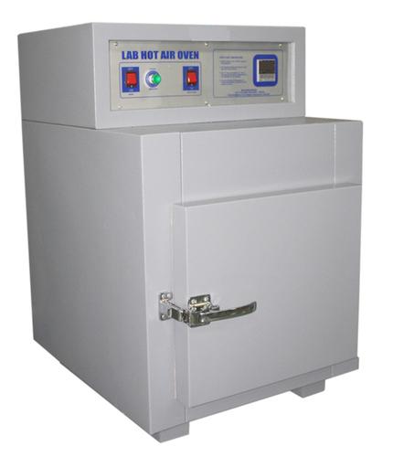 Hight Temperature Hot Air Oven