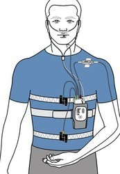 Sleep Study Test Equipments