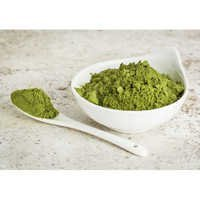 Indian Organic Wheatgrass Powder