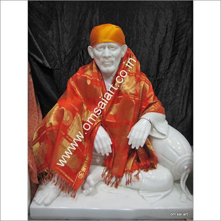 Dwarka Mai Sai Baba