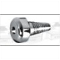 Plug Screw For Interlocking I.M.L. Nails