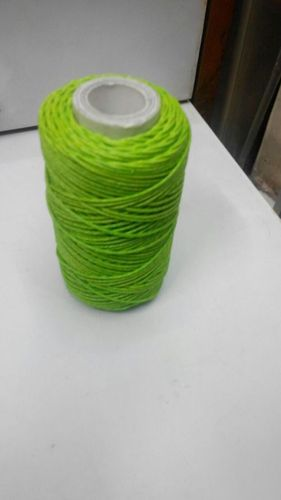 Colored Embroidery Yarn