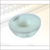 Acetabular Cup Standard ID - 22mm - UHMWPE Gamma Sterile