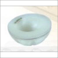 Acetabular Cup Standard ID - 28mm - UHMWPE Gamma Sterile
