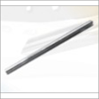 Tubular Rod Dia 11mm