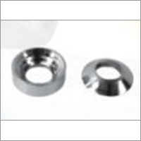 Conical Washer - Pair