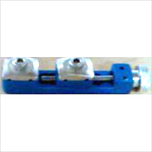 Mini Rail 60mm