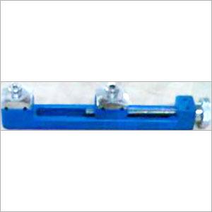 Mini Rail 100 mm