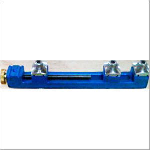 Mini Rail 150mm