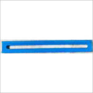 Rail 230mm