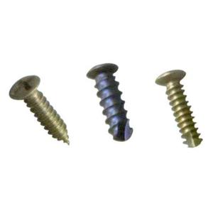 Screw (AO Type)