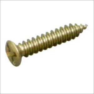 Screws (KH Type)