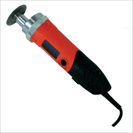 Handheld Power Drill