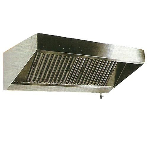 Commercial kitchen Exhaust Hood in Bangalore,Commercial kitchen ...