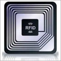 RFID Card and IC