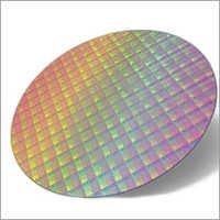 Silicon Carbide Wafer