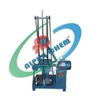 Universal Automatic Compaction Apparatus