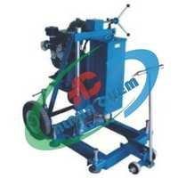 Core Drilling W/O cutter Electronic