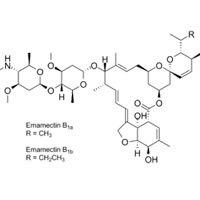 Emamactin Benzoate