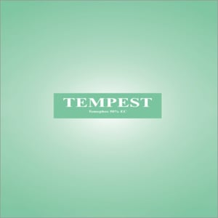 Temephos