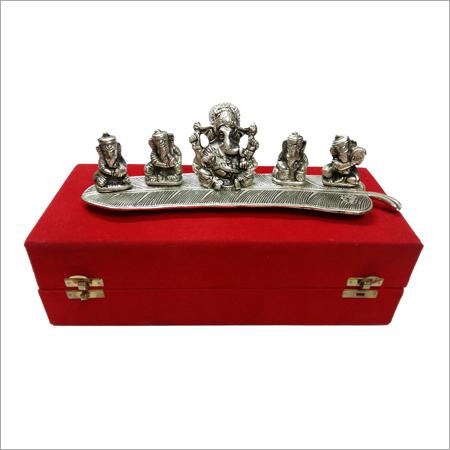 Promotional Diwali Gift