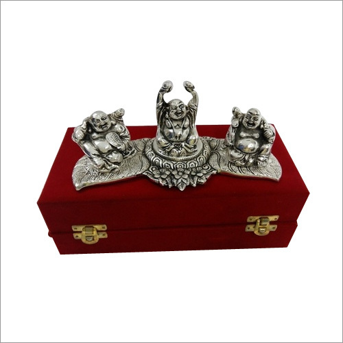Designer Diwali Gift