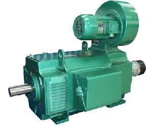 Rolling Mill Duty Motor