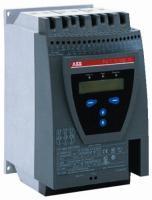 ABB - Soft Starter