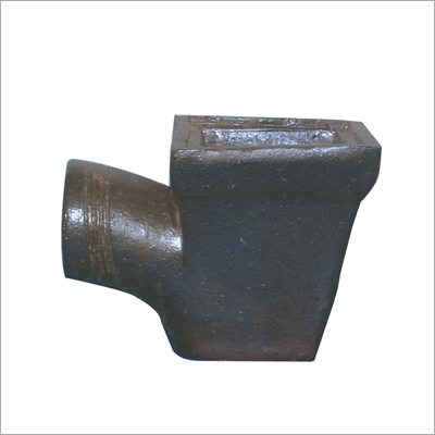 Sewage Pipe Fittings