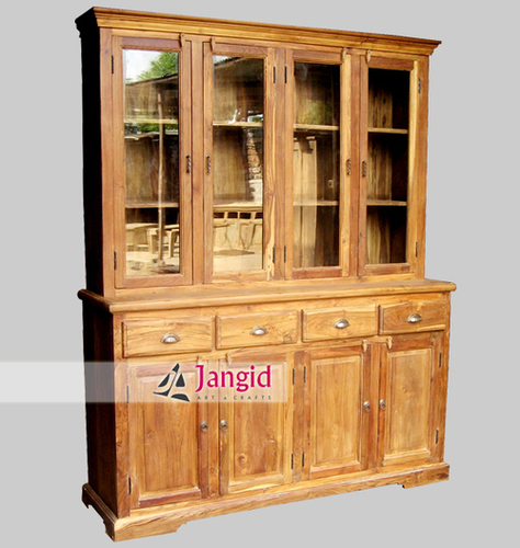 Sheesham Wooden Living Room Furniture