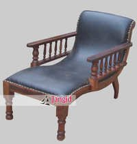 Indian Sheesham Wooden Diwan