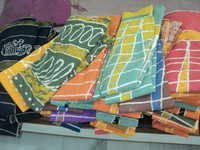 COTTON BATIK PRINTS NEW SKIRTS