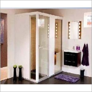 Sauna Bath