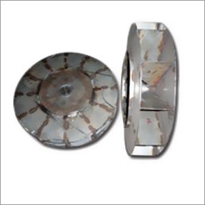 Furnace Spare Parts