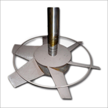 Heating Elements Parts